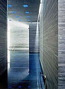geo aktuell steine wasser farbe die schweizer alpen. Black Bedroom Furniture Sets. Home Design Ideas